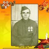 Таранов Емельян Семёнович