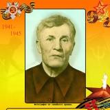 Твердохлебов Григорий Иванович